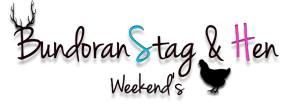 stag&hen logo