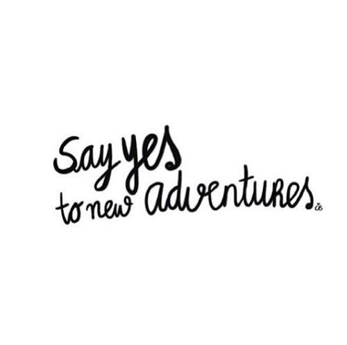 131bffcd9b78f3c09f96a3e62e4f19d4--new-adventure-quotes-adventure-awaits